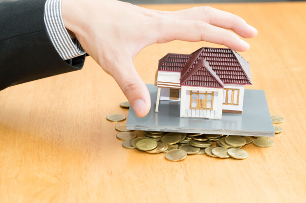 6 ways to effectively use Reverse Mortgage