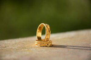 Choosing the perfect carat gold