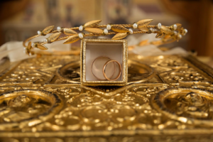 Why Consider Gold Rings for Valentines Day