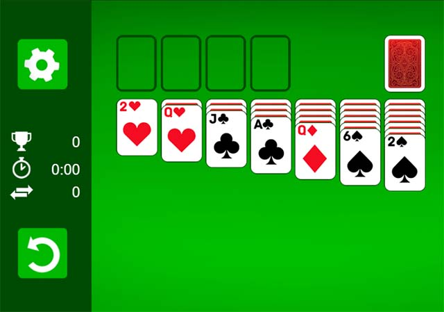 Play These Best Online Solitaire Games of 2020